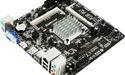 Biostar kondigt Mini-ITX J1800NH2 moederbord aan