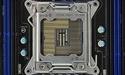 Cryorig voorziet kosteloos in LGA2011-3 upgrade kits