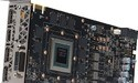 Nvidia haalt GTX 770, GTX 780 en GTX 780 Ti uit assortiment en verlaagt prijs GTX 760
