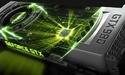 Nieuwe Nvidia-drivers met multi-monitor G-Sync en ShadowPlay in 4K