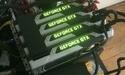 Hardware.Info Pro OC breekt wereldrecord 3DMark 11 met vier GTX 980's