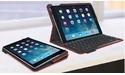 Logitech brengt Type+ toetsenbordcase voor iPad Air op de markt