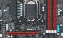 SuperMicro brengt Micro ATX-bord met de Z97-chipset uit