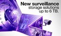 Western Digital Purple harddisk nu ook in 6 TB