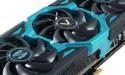 Partners AMD gaan R9 290X met 8 GB geheugen uitbrengen