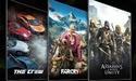 Nvidia bundelt Ubisoft-games met GeForce-videokaarten - update