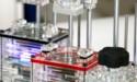 Mini iBox Nano 3D-printer voor kleine schaal