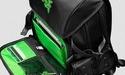 Razer Tactical Bag: rugzak voor mobiele gamers