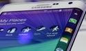 Unibody Samsung Galaxy S6 mogelijk op de foto gezet