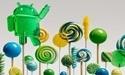 Europese Lollipop rollout voor Samsung Galaxy S5 gestart