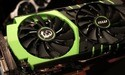 Limited Edition MSI GTX 970 Gaming 4G op komst