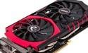 MSI werkt aan BIOS-update voor GTX 970 tegen uitleesfout geheugen