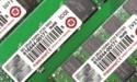 Transcend begint met de verkoop van DDR4-geheugenmodules