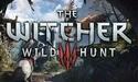 Nvidia bundelt The Witcher 3 met GTX 960, 970 en 980 (update)