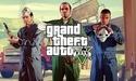 Nieuwe screenshots tonen PC-versie GTA V op 4K