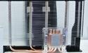 CeBIT: Passieve Arctic Accelero VGA-koeler koelt tot 135 watt