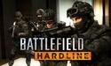 Nvidia optimaliseert drivers voor GTX Titan X en Battlefield: Hardline