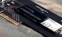 Kingston lanceert HyperX Predator PCI-Express SSD's