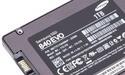 Fix voor prestatieprobleem Samsung 840 Evo uitgesteld naar april?
