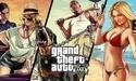 GTA V voor PC neemt 65 GB in beslag