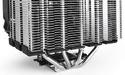 Cryorig kondigt H5 Ultimate processorkoeler aan