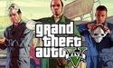 Rockstar wijzigt voorwaarden, bant spelers voor modden GTA V