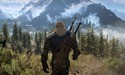 Nvidia komt met 'Two Times The Adventure' bundel