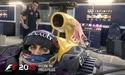 F1 2015 vertraagd naar 10 juli