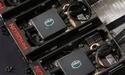 """AMD: """"Bijgeluiden van pomp R9 Fury X zijn grotendeels opgelost"""""""