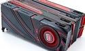 AMD Catalyst 15.7 laat R9 200 en 300 samenwerken