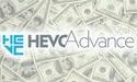HEVC Advance-lobbygroep bedreigt invoering H.265
