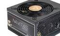 Chieftec breidt Navitas-serie voedingen uit met lagere vermogens