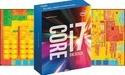Prijzen Intel Skylake-processors duiken op
