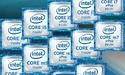 Intel introduceert 48 Skylake-processors voor desktops en laptops