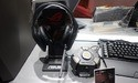 IFA: Nieuwe ASUS ROG gaming muizen, toetsenbord en headset