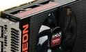AMD R9 Nano kan in CrossFire met Fury X