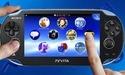PS Vita krijgt voorlopig geen opvolger