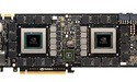 'Nvidia-kaart met dual-GM200 in de maak'