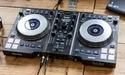 Hercules toont DJControl Jogvision DJ-controller