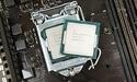 Intel lanceert Skylake Xeon-processors met blokkade voor consumentenchipsets