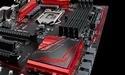 ASUS lanceert budget B150 Pro Gaming en B150 Pro Gaming/Aura