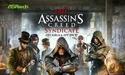 ASRock geeft Assassin's Creed Syndicate weg bij moederborden