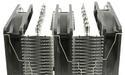 Scythe lanceert Fuma dual-tower CPU-koeler