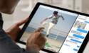 Apple: iPad Pro kan mogelijk vastlopen na opladen