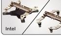 Koelers kunnen Skylake-processors beschadigen, Scythe biedt alternatieve mounting aan