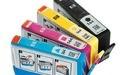 Patent van HP op inktcartridges ongeldig verklaard