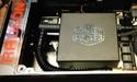 Asetek eist dat AMD stopt met verkoop Fury X vanwege misbruik patenten
