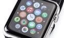 """Apple gaat nieuwe Watch en goedkopere 4""""-iPhone lanceren in maart?"""