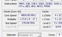 Ook ASUS maakt overklokken niet-K-processors mogelijk - update