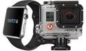 GoPro komt met Hero app voor de Apple Watch